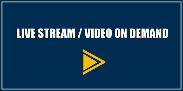 LIVE STREAM - VIDEO ON DEMAND